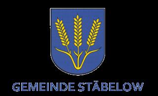 Gemeinde Stäbelow bei Rostock